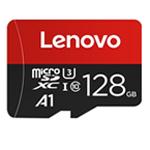 联想尊享MicroSDXC(128GB) 闪存卡/联想