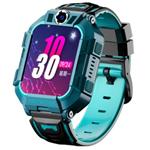 智力冠军LH-13 智能手表/智力冠军