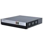 华为RSE6500-M录播服务器 视频会议/华为