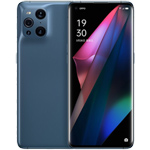 OPPO Find X3 Pro(8GB/256GB/5G版) 手机/OPPO