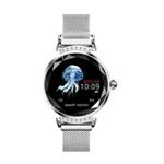 阿帕迪IB-08 智能手表/阿帕迪