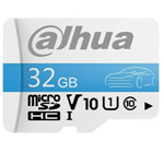 大华V100(32GB) 闪存卡/大华