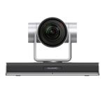 华为Camera200-1080P 视频会议/华为
