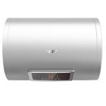 A.O.史密斯E60VC0-B 电热水器/A.O.史密斯