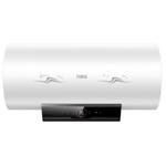 万家乐D60-BI1 电热水器/万家乐