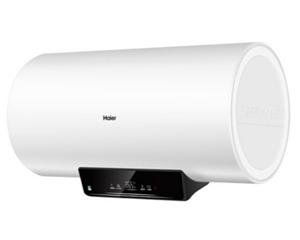 海尔EC5001-Q6S