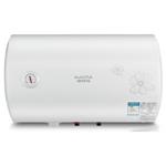 澳柯玛FCD-60C201 电热水器/澳柯玛