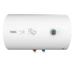 万家乐D60-DT1 电热水器/万家乐
