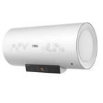 万家乐D60-DD2 电热水器/万家乐