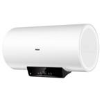海尔EC5001-Q6S 电热水器/海尔
