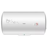 海尔EC6001-HC3新 电热水器/海尔