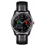 普利邦NX9 智能手表/普利邦