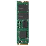 Intel 670p M.2(512GB) 固态硬盘/Intel