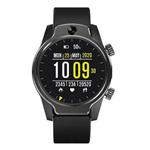 阿帕迪S10 智能手表/阿帕迪