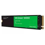 西部数据SN350(960GB) 固态硬盘/西部数据