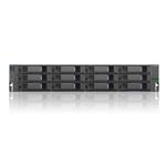 中科曙光A620-C30(EPYC 7261*2/16GB/600GB*2/2G缓存/12盘位) 服务器/中科曙光