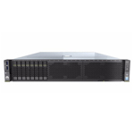 华为FusionServer 2288H V5(Xeon Gold 5117×2/32GB×4/1.2TB×5/8盘位) 服务器/华为