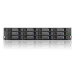 中科曙光A620-C30(EPYC 7261/32GB/1.2TB×2/12盘位) 服务器/中科曙光