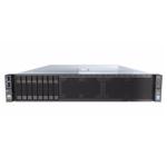 华为FusionServer 2288H V5(Xeon Platinum 8180×2/32GB×4/1.2TB×5/8盘位) 服务器/华为