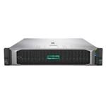 惠普DL388 Gen10(Xeon 3206R/32GB/960GB) 服务器/惠普