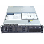 联想ThinkSystem SR850(Xeon Gold 5218×2/32GB/1.2TB×4) 服务器/联想