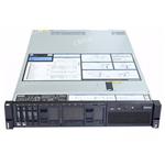 联想ThinkSystem SR850(Xeon Gold 5218×4/32GB/1.2TB×4) 服务器/联想