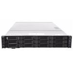 浪潮NF5266M5(Xeon Silver 4210/128GB/960GB×4+8TB×24) 服务器/浪潮