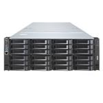 浪潮NF8480M5(Xeon Gold 5218×2/128GB×10/1.8TB) 服务器/浪潮