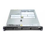 联想ThinkSystem SR530(Xeon 银牌4210R/16GB/无盘) 服务器/联想