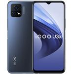 iQOO U3x(6GB/64GB/5G版) 手机/iQOO