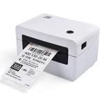 汉印N31 标签打印机/汉印