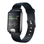 普利邦E04(基�A款) 智能手表/普利邦