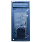 联想ThinkSystem ST58(i3 9100/8GB/1TB)