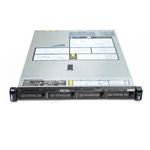 联想ThinkSystem SR530(Xeon 铜牌3204/16GB/无盘)