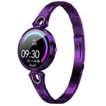 阿帕迪K15 智能手表/阿帕迪