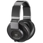 AKG K553 MKII 耳机/AKG
