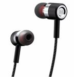 魔声N-TUNE 60 耳机/魔声