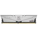 十铨科技开创者 CLASSIC 10L 16G(8GB×2)3200 内存/十铨科技