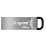 金士顿DTKN (32GB) U盘/金士顿