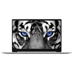 联想IdeaPad 15s 2021(i5 1135G7/8GB/512GB/MX350) 笔记本电脑/联想
