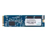 宇瞻AS2280Q4(1TB) 固态硬盘/宇瞻