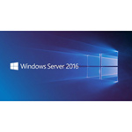 微软Windows Server 2016标准版