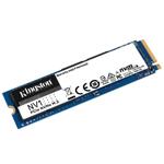 金士顿NV1 NVME(1TB) 固态硬盘/金士顿