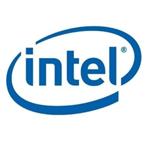 英特尔奔腾金牌 G6505 CPU/英特尔