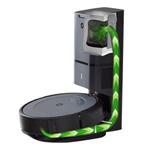 iRobot i4+ 吸尘器/iRobot