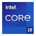 英特尔酷睿i9 11900T CPU/英特尔