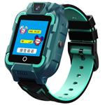 迪士尼MK-16016 智能手表/迪士尼