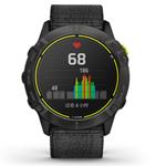 佳明Enduro(DLC钛合金版) 智能手表/佳明