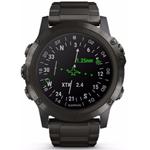 佳明D2 Delta PX 智能手表/佳明