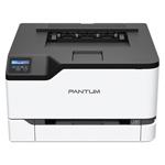 奔图CP2200DW 激光打印机/奔图